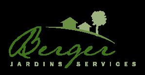 Berger Jardins Services : entretien de parcs et jardins